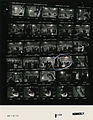 Ford B1134 NLGRF photo contact sheet (1976-08-19)(Gerald Ford Library).jpg
