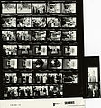 Ford B2007 NLGRF photo contact sheet (1976-10-26)(Gerald Ford Library).jpg