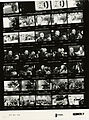 Ford B2059 NLGRF photo contact sheet (1976-11-01)(Gerald Ford Library).jpg