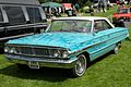 Ford Galaxie 500XL (1964) - 28540304966.jpg
