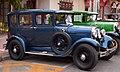Ford Model A Fordor 1928 (41589532234).jpg