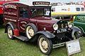 Ford Model A Van (1932) - 8775981286.jpg