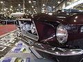 Ford Mustang - Flickr - jns001 (4).jpg