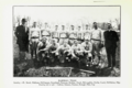Fordham baseball team 1919.png