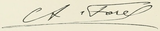 Forel Signature (cropped).PNG