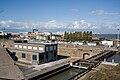 Forme Joubert - porte et usine de pompage.jpg