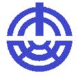 Former Kisai Saitama chapter.png