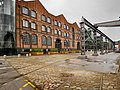 Former Lower Byrom Street Warehouse, Manchester.jpg