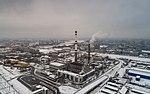 Former ZIL area Moscow asv2018-01 img4.jpg