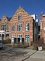Former sigar factory Leeuwarden.jpg