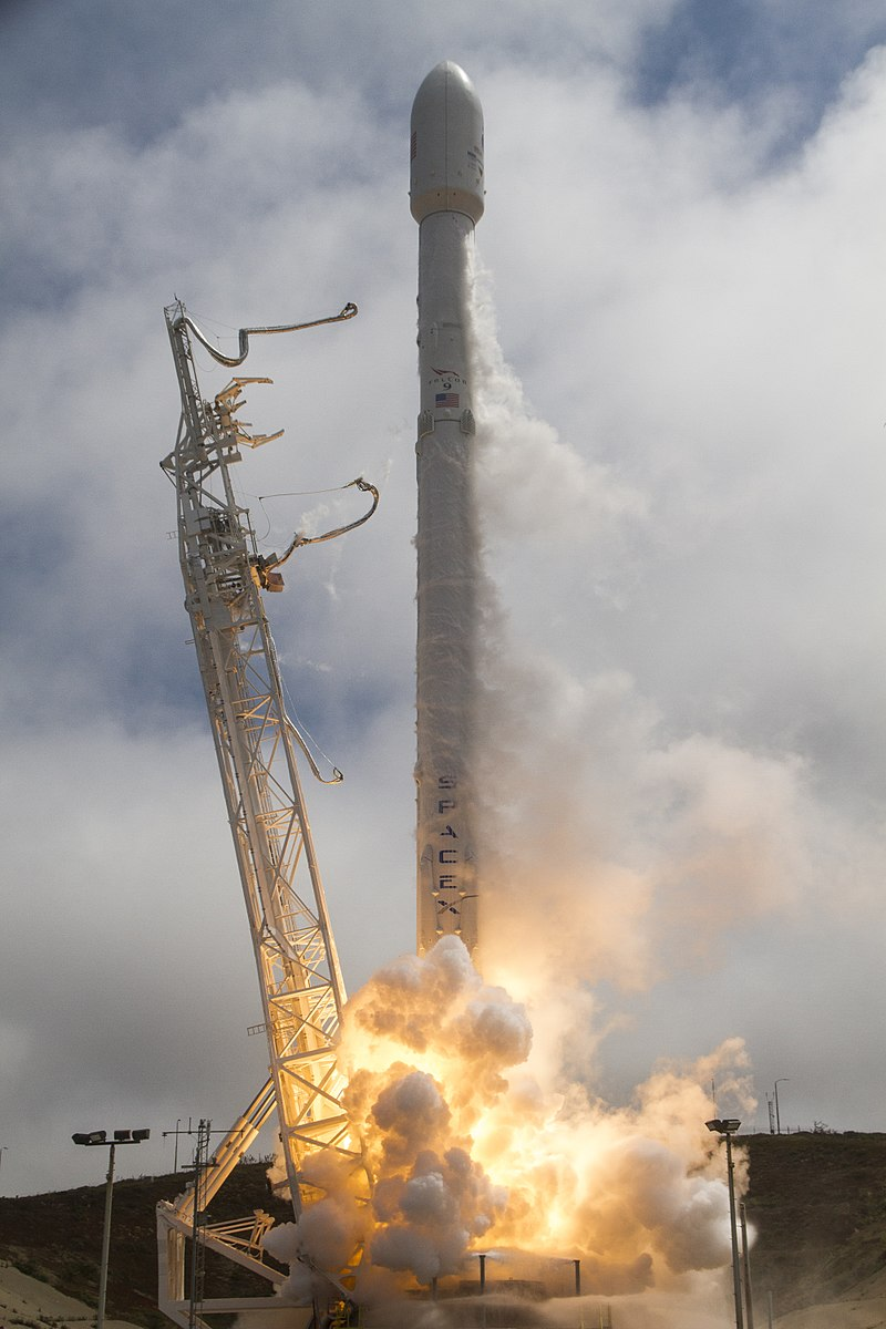 Formosat-5 Mission (35978284213).jpg