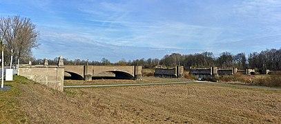 Forst-Brücke-1.jpg