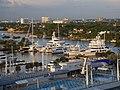 Fort Lauderdale - panoramio (1).jpg