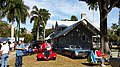 Fort Myers, FL, USA - panoramio (60).jpg
