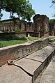 Fort Rampura, Lucknow (8717535738).jpg