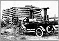 Fort Ross-Motoring Magazine-1915-017.jpg