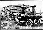 Fort Ross-Motoring Magazine-1915-017.jpg