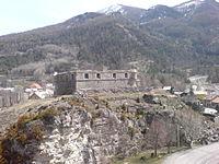 Fort de France Colmars.JPG