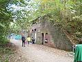 Fort van Walem (6).JPG