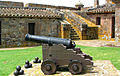 Fortaleza de San Miguel (vista 3).jpg