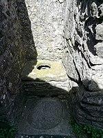 Fortezza delle Verrucole (Lucca) 15.jpg