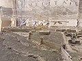 Fortifications Interpretation Centre (Valletta) 07.jpg