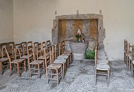 Fortified Church of Inieres (14).jpg