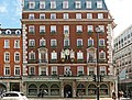 Fortnum and Mason Piccadilly.jpg