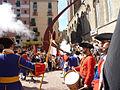 Fossar-moreras-diada-ejercito-cataluña-salvas-honor.jpg