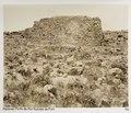 Fotografi från Grekland - Hallwylska museet - 104614.tif