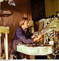 Fotothek df n-15 0000065 Facharbeiter für Anlagentechnik.jpg