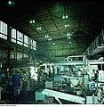Fotothek df n-20 0000219 Zerspannungsfacharbeiter.jpg