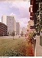 Fotothek df ps 0002980 Stadt ^ Stadtlandschaften ^ Wohnhäuser.jpg