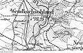 Fotothek df rp-d 0220040 Sohland a. d. Spree. Meßtischblatt, Sekt. Schirgiswalde, 1882.jpg
