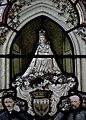 Fougères (35) Église Saint-Sulpice Baie 06 Fichier 13.jpg
