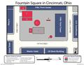 Fountain Square Map.pdf