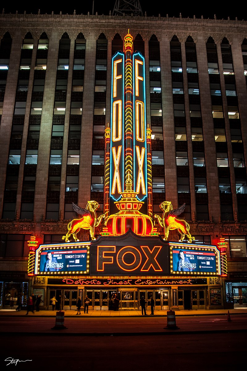 Fox Theatre at Night.jpg