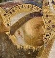 Fra angelico, incoronazione della vergine, da s.domenico di fiesole, 1430-32 ca. 03,3.jpg