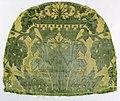 Fragment (Italy), ca. 1700 (CH 18569455).jpg