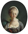 Fragonard - Portrait of a Young Lady, ca. 1770 - 1772.jpg