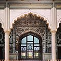 Framing sheesh mahal.jpg