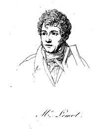 François Lemot croquis portrait.jpg