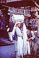 Françoise Foliot - Afghanistan 061.jpg