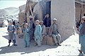 Françoise Foliot - Afghanistan 082.jpg