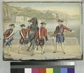 France, (1761-) 1763 (NYPL b14896507-1236297).tiff