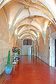 France-001555 - Entrance Hall (15291106607).jpg