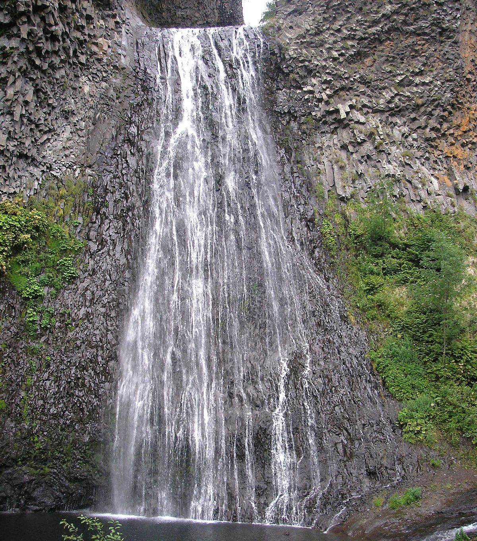 Cascade du Ray-Pic — Wikipédia