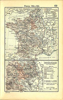France 12thC.jpg