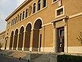 France Aix-en-Provence fac de droit.jpg