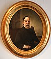 Francesco hayez, autoritratto, 1878.jpg